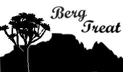 Berg Treat